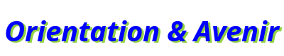Orientation-Avenir.fr